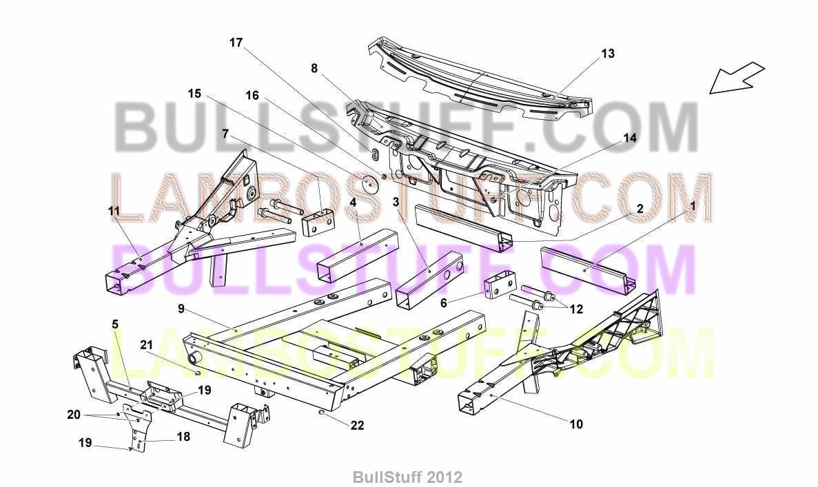 on Ford F Sel Wiring Diagrams Instructions Fuse Box Map