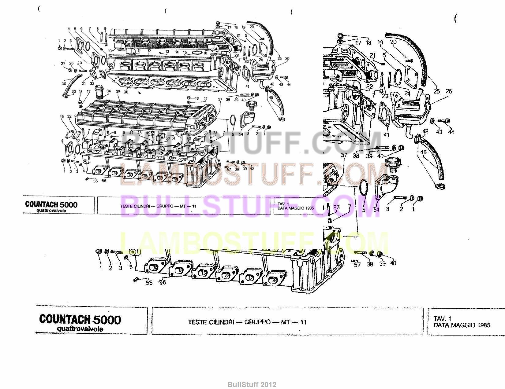 1988 lamborghini countach fuse box diagram pdf service. Black Bedroom Furniture Sets. Home Design Ideas