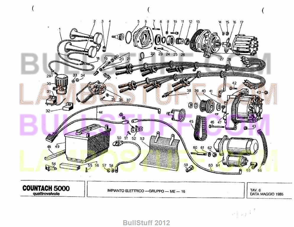 Engine Oil Pan Bolt Broken further 91 F150 5 0 Pcv Valve Location furthermore 2003 Nissan Altima The Diagram Timing Marks Timing Chains 3 5l as well How To Diagnose Toyota Timing Chain Rattle Or Knock Troubleshoot 22r 22re 22ret furthermore Power Steering Info 22r 22re 106530. on toyota 22re head removal