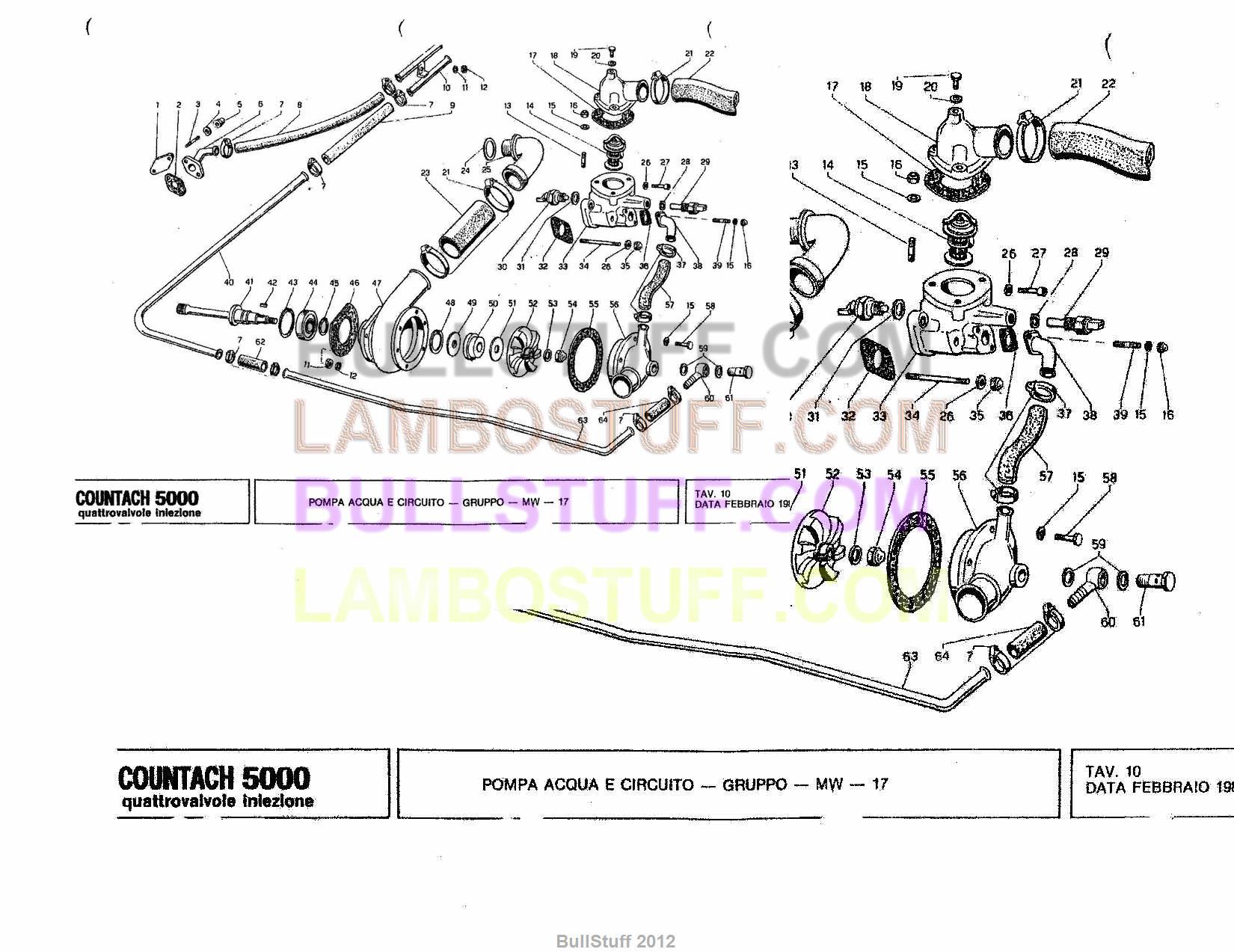 Zx1000 Wiring Diagram Manual Of Zl1000 Circuit Maker