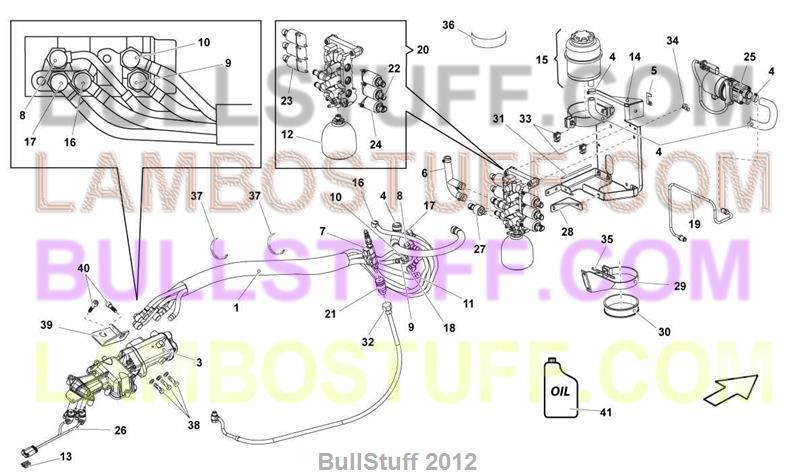 2005 lamborghini gallardo coupe usa e gear valves group 301 08 00 tav 301 08 00 e gear valves group 2005 lamborghini gallardo