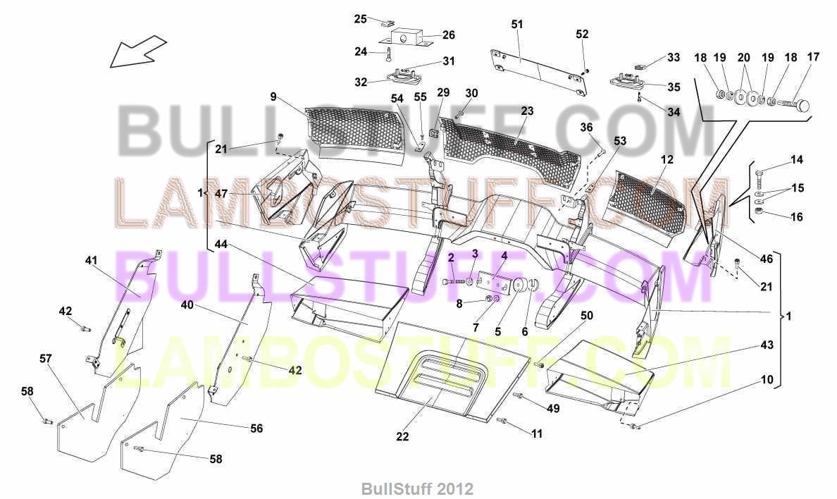 dodge caravan maintenance manual pdf 2010