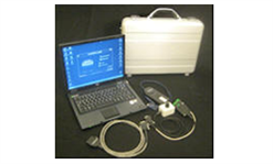 Factory Diagnostic Equipment