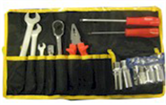 Original Tool Kits and Bags