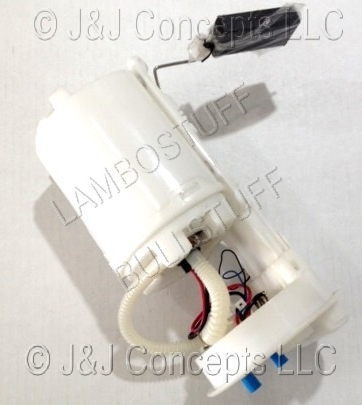 GALLARDO FUEL PUMP 2004-2008