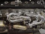Quicksilver Diablo Roadster Headers (Manifold)