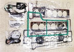 Engine Gasket Set Murcielago
