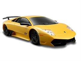 Lamborghini Murcielago Sv Lp 670 4 Canvas Cover Lamborghini Part