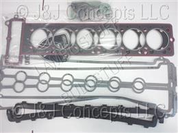 1994 lamborghini diablo vt usa ignition distributor and. Black Bedroom Furniture Sets. Home Design Ideas