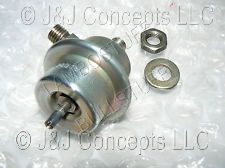 Fuel Dampers SEE PN:  002021173B for OE alternative